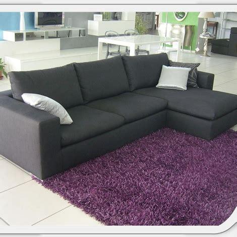 divano offerta offerta divano bontempi lazar divani a prezzi scontati