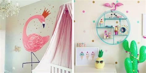 nursery design instagram 11 instagram worthy flamingo nursery designs nursery
