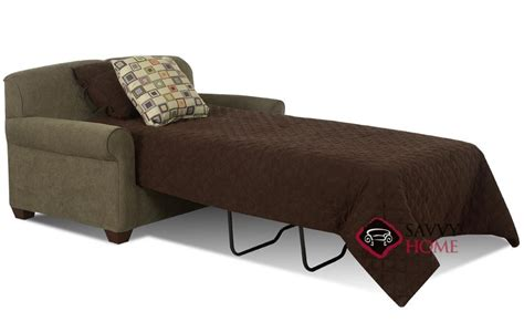 fabric sectional sofas calgary calgary fabric by savvy is fully customizable by you