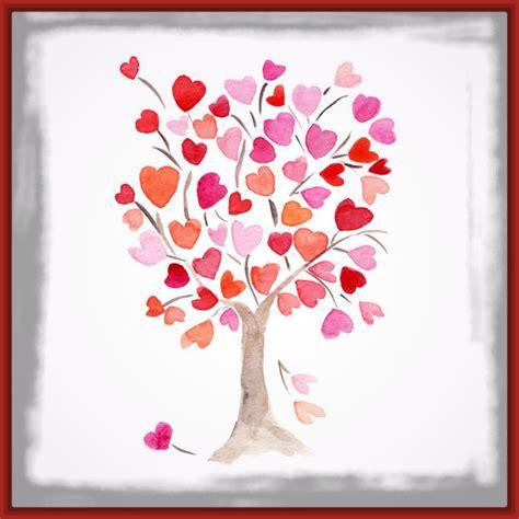imagenes artisticas yahoo fotos artisticas con frases fotos de corazones de amor