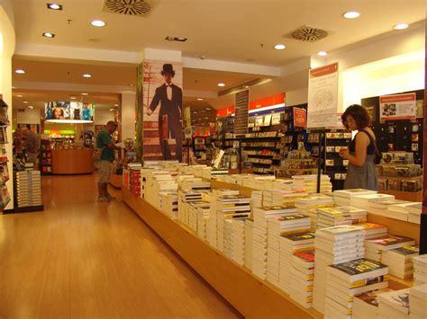 librerie feltrinelli roma ediltre srl libreria feltrinelli viale marconi