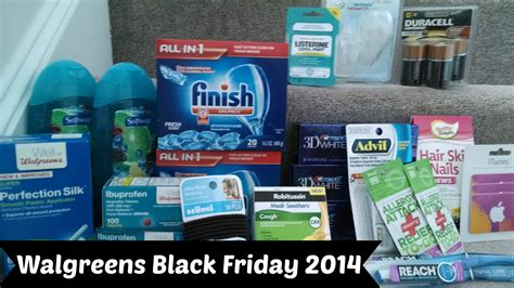 Gift Cards For Sale At Walgreens - december net worth update surviving stapler confessions