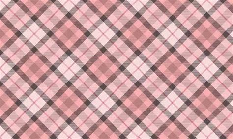 pattern burberry vector 60 amazing download free patterns for photoshop wpaisle