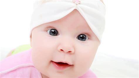Foto Bayi foto bayi cantik imut lucu 1920 215 1080 toko herbal