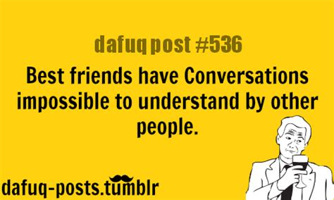 Best Tumblr Memes - crazy best friend memes image memes at relatably com