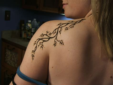 mehndi tattoo designs for girls henna tattoos designs ideas and meaning tattoos for you