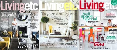 modern home design magazines furniture magazines best interior design you need to know