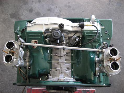 porsche 914 engine porsche 914 engine image 151