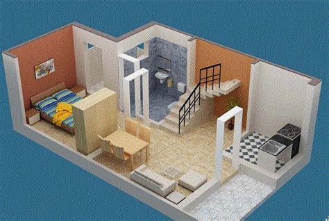 home naksha design online ashiana housing 2 3 marla houses layout plans or drawing maps real estate housing town