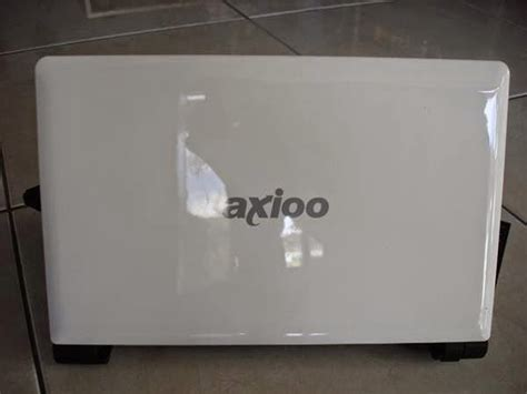 Murah Baterai Axioo Pjm Zyrex M1110 part axioo pico pjm m1110 masih gic komputer jual beli komputer netbook dan notebook