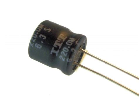 spesifikasi transistor c9013 llc capacitor charger 28 images assorted aluminum electrolytic axial capacitor 40 kit 10