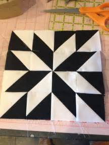 Square Patchwork Patterns - block 22 patterns patchwork and half square triangles