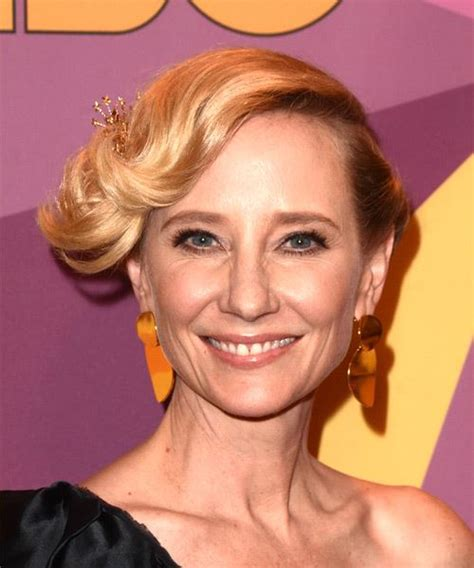 anne heche hairstyles anne heche hairstyles in 2018