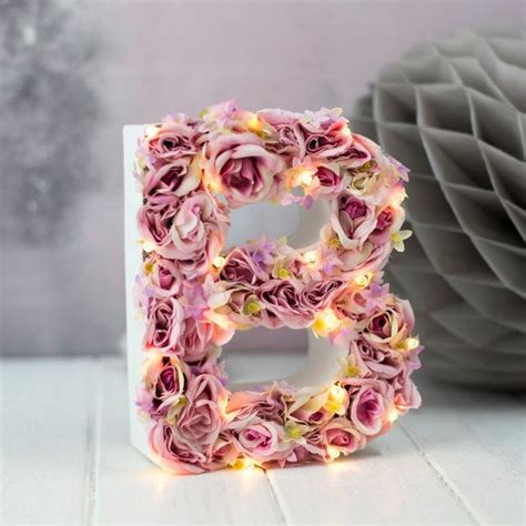 light up letters diy best 25 light up letters ideas on wedding