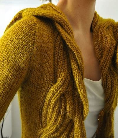 knitting pattern on pinterest recommended on pinterest recommand 233 sur pinterest