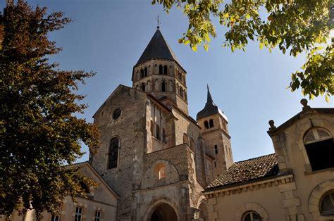 Visiter Bourgogne : le guide 2017 des 39 lieux à voir. Gratuit