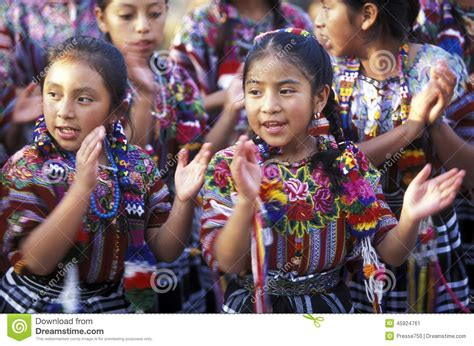 latin america indigenous people image gallery latin america people