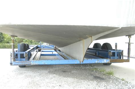 aluminum boats usa aluminum hull boat for sale from usa