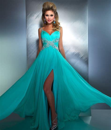 Dress Unique prom dresses unique all dress