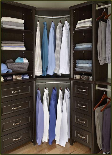 home depot closet organizers by closetmaid home design ideas