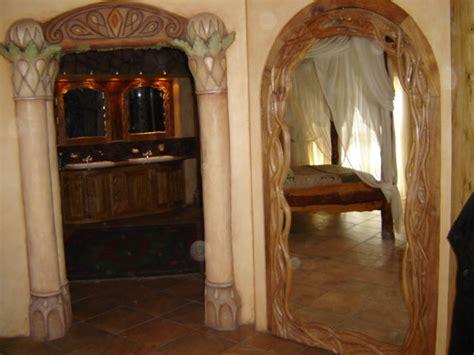 elvish home decor lord of the rings house no 3 by johan lumberjocks com