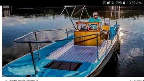 boston whaler boat pics 20 best cool boston whaler pics images on pinterest