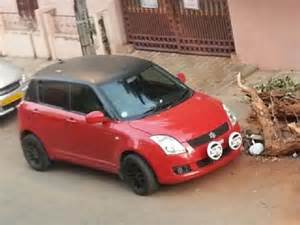 Used Cars Parts Bangalore Maruti Suzuki Modified Bangalore Mitula Cars