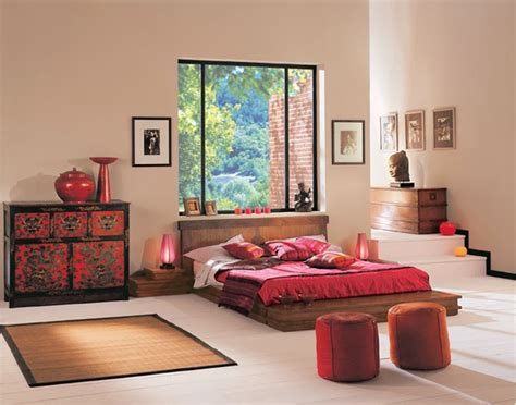 Zen Bedroom Decor Bedroom Glamor Ideas Zen Style Bedroom Glamor Ideas