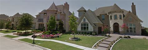 houses for sale texas the city of carrollton tx houses for sale