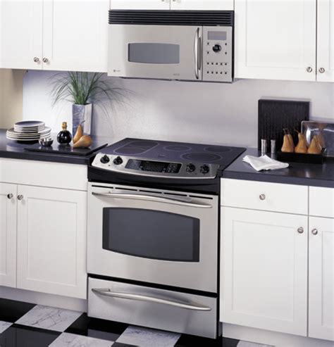 kitchen appliance repairs pauls certified appliance service and repair appliances fresno ca 93704 kitchen appliances