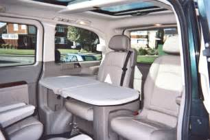 Mercedes 7 Seater Cars Mercedes Viano Technical Details History Photos On