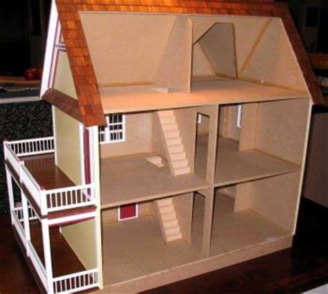 doll house construction dollhouse construction 171 watt s up