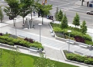 Landscape Forms Plaza Planter 17 Best Ideas About Plaza Design On Landscape