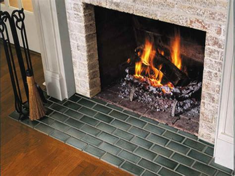 fireplace hearth ideas ideas fireplace tile hearth ideas steps to decorate
