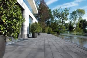 exklusive gartengestaltung terrassenplatten f 252 r die exklusive gartengestaltung