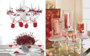 Galerry design ideas christmas