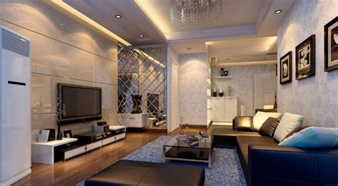 plaster of ceiling designs for living room plaster ceiling living room interior design