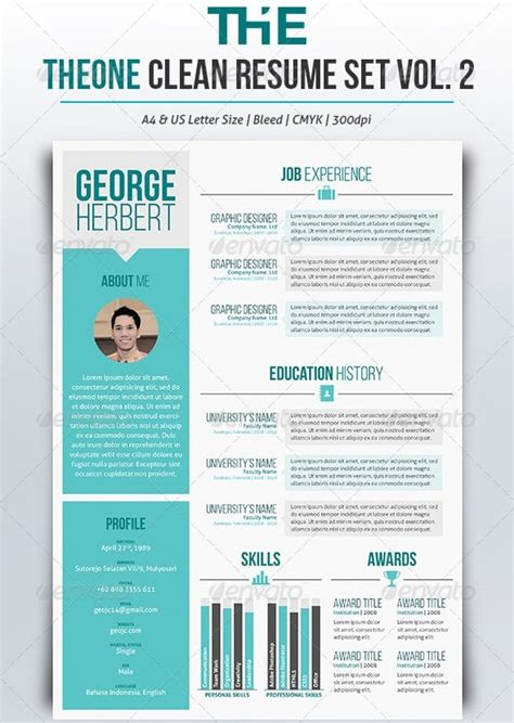 cv design illustrator template curriculum vitae curriculum vitae template illustrator