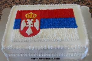 serbischer kuchen happy birthday minesweeper