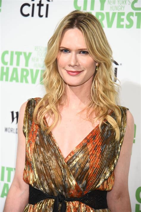 stephanie march stephanie march at city harvest s 23rd annual gala in new