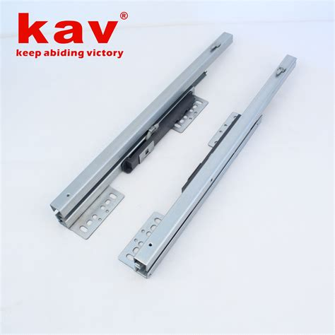 kitchen cabinet undermount drawer slides kitchen cabinet undermount drawer slides undermount