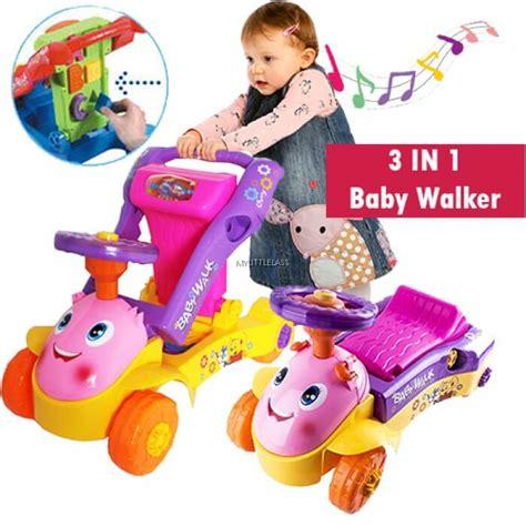 Baby Walker Ride On To Walk ride on baby walk 3 in 1 187 bali baby hirebali baby hire