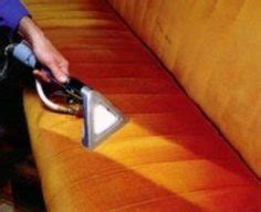 upholstery cleaning healthy home plus