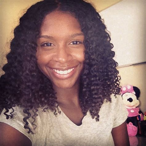 mahogany curls ombre 99 best images about mahogany curls on pinterest her