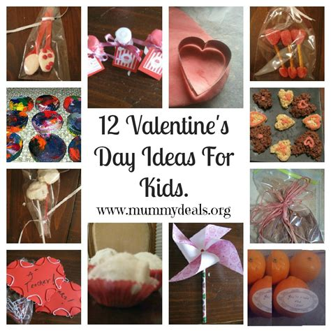12 Valentine Day | valentines day ideas for kids valentine day craft for