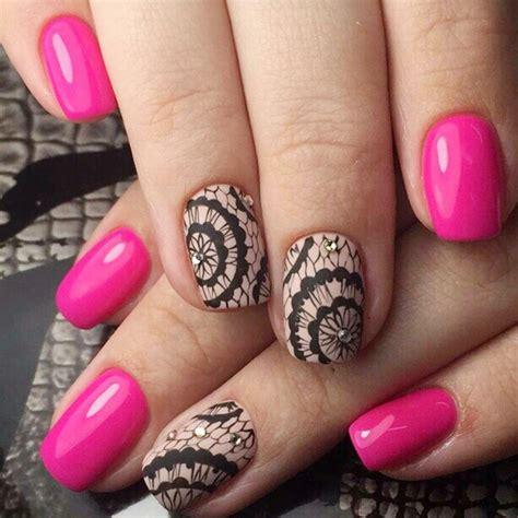 wholesale nail buy wholesale nail foil adhesive from china nail