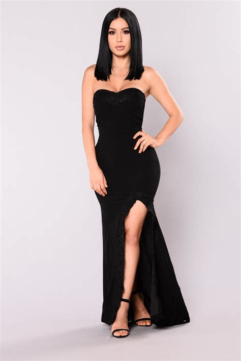 Maxi Dress Novia maxi dresses