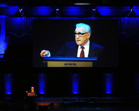 martin scorsese lecture martin scorsese s favorite film you ve never heard of it