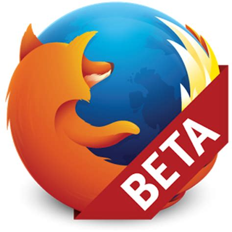 firefox apk version firefox beta apk free android apps apk
