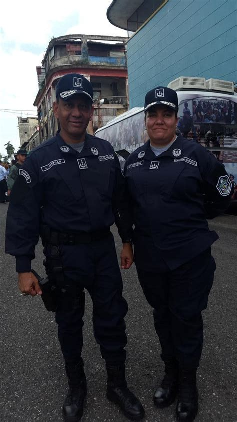 uniforme nuevo de la policia de la provincia de buenos aires nuevo uniforme de trabajo de las unidades de la polic 237 a